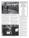 Crescent Crier - Page 3