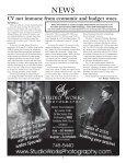 Crescent Crier - Page 4