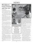 Crescent Crier - Page 5