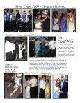Crescent Crier - Page 7