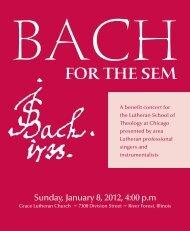 Sunday January 8 2012 4:00 p.m