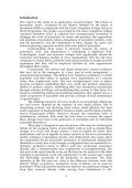 REPORT - Page 4