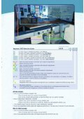 Brochure - Humidity Solutions - Page 4