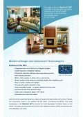 Brochure - Humidity Solutions - Page 5