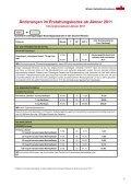 Änderungen im Erstattungskodex ab Dezember 2010 - Seite 3
