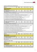 Änderungen im Erstattungskodex ab Dezember 2010 - Seite 7
