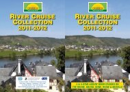 Cruise in river cruises cruise in river cruises - River Cruises ...