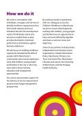 Workforce Planning and Development - Page 4