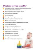 Workforce Planning and Development - Page 6