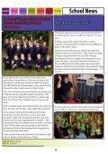 Issue 238 - MEWAN - Page 4