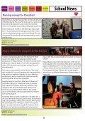 Issue 238 - MEWAN - Page 5