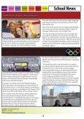 Issue 238 - MEWAN - Page 6