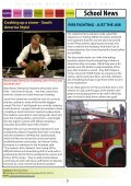 Issue 238 - MEWAN - Page 7
