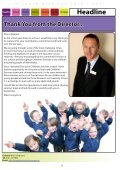 Issue 230 - One Education - Page 2