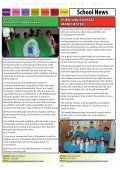 Issue 230 - One Education - Page 4