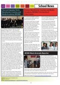 Issue 230 - One Education - Page 5