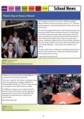 Issue 230 - One Education - Page 6