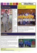 Issue 230 - One Education - Page 7