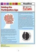 Headline - One Education - Page 2