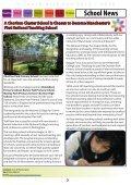 Headline - One Education - Page 3