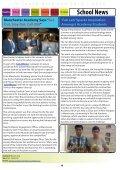 Headline - One Education - Page 4