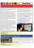 Headline - One Education - Page 5