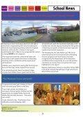 Headline - One Education - Page 7