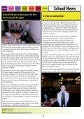 School News - Page 5