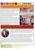 School News - Page 7