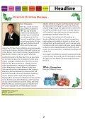 School News - Page 2