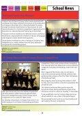School News - Page 3