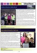 School News - Page 4