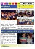 School News - Page 6