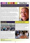 Headline - Page 6