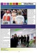 Headline - Page 5