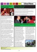 Headline - Page 7
