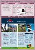 Hotels - Stadt Wehr (Baden) - Seite 4
