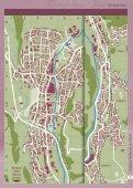 Hotels - Stadt Wehr (Baden) - Seite 7