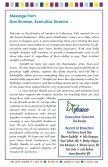 ART LAWN - Hospice of Amador & Calaveras - Page 2