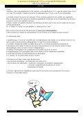 Assemblée Générale Extraordinaire de la FNAME du 30 janvier 1999 - Page 7