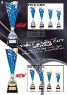 All Trophies - Cups & Bowls  - Page 3