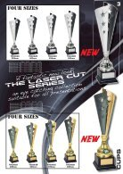 All Trophies - Cups & Bowls  - Page 4