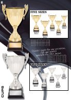 All Trophies - Cups & Bowls  - Page 7
