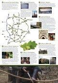 Robin Hood - Page 2