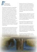 Reflecting on clocks - Page 4