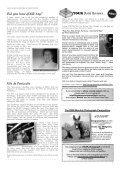 Sarah - Page 6