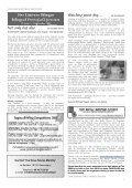 Sarah - Page 7