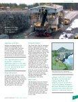 concrete - Page 5