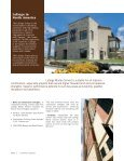 Mortar Cement - Page 2