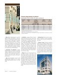 Mortar Cement - Page 4